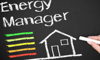 Energy Manager