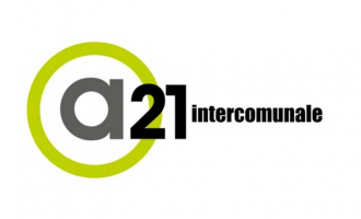 Agenda 21 Intercomunale